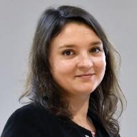 Aurélie SMADJA